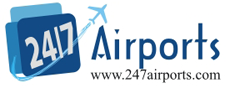 247 Airports